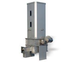 Объемные дозаторы для порошков серии DPM 35 (Италия) Engin Plast