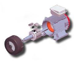 Энергосберегающие воздушные компрессоры