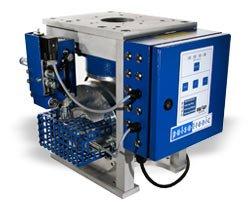 Металлосепараторы для инжекционно-литьевых машин серии Y