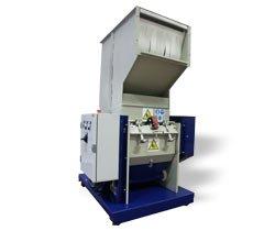 Среднескоростные дробилки серии GTS 40-GTS 60 (15-45 кВт) (Италия) New Omap