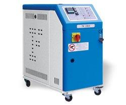 Водяные термостаты до 95°C серии TW-WTA (3-36 кВт) (Италия) Industrial Frigo